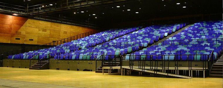 salle concert besancon