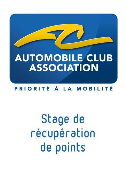 automobile club association micropolis. Black Bedroom Furniture Sets. Home Design Ideas