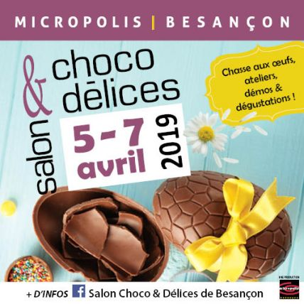 choco délices